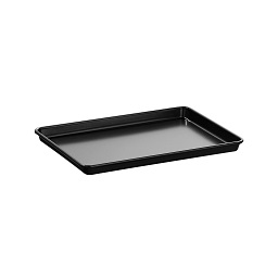 Prime Furnishing OvenLove Baking Tray, Non-Stick