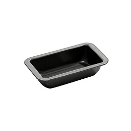 Prime Furnishing Loaf Tin, Non-Stick