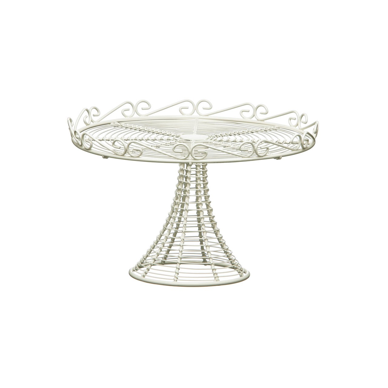 Cake Stand Durable And Sturdy Stylish Centrepiece