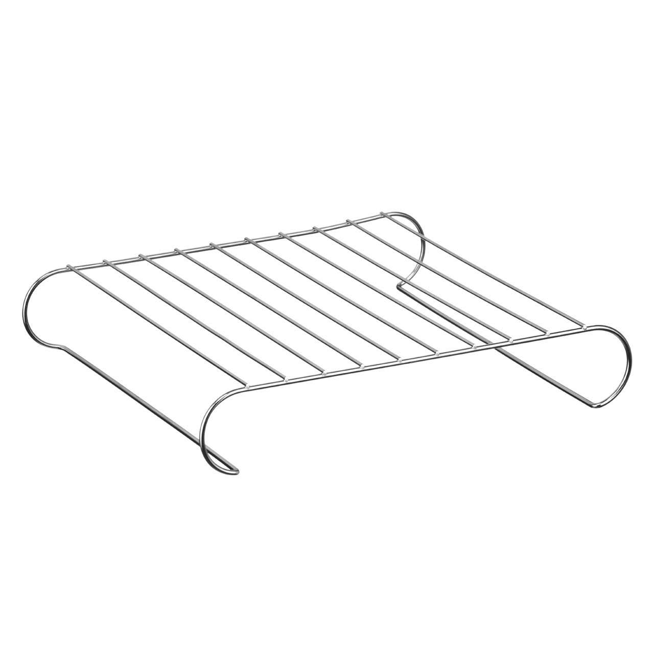 Prime Furnishing Oven Rack And Cooling Rack, Stainless Steel