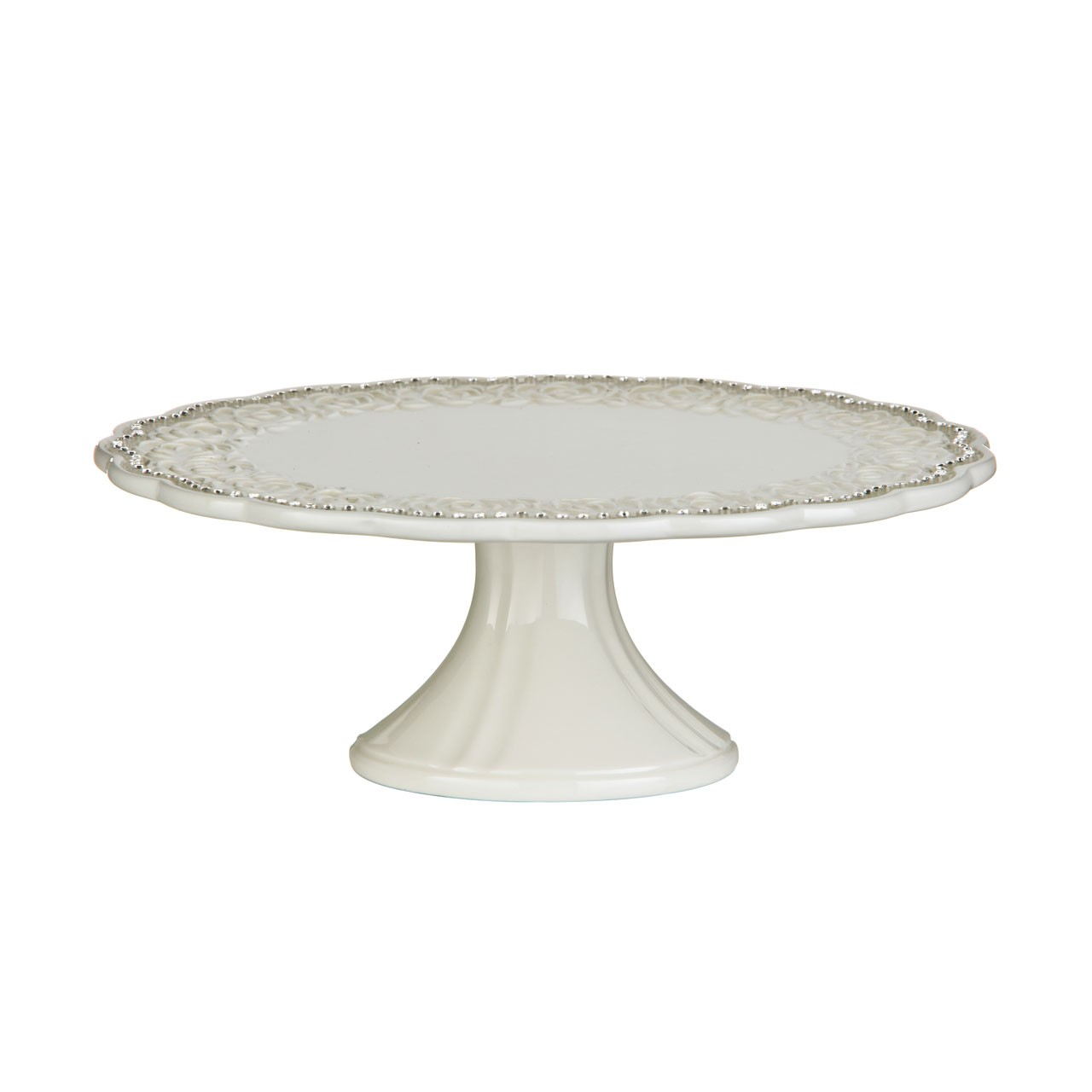 Diamante Georgia Cake Stand