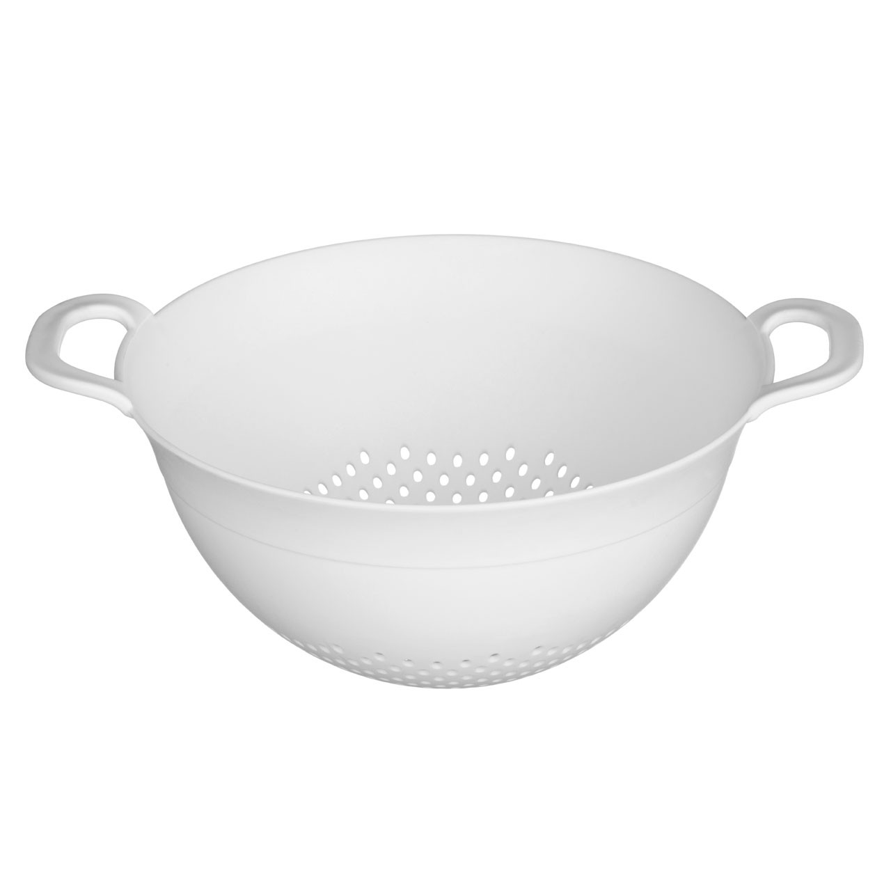 Colander An ideal utensil for all kitchens
