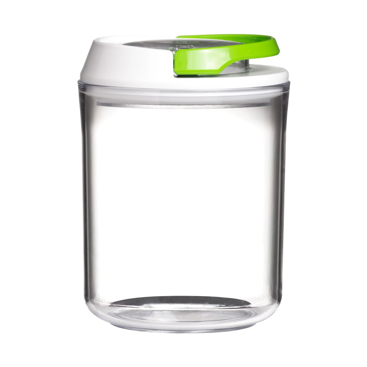 0.7 Ltr Grub Tub Airtight Clear Plastic Food Storage Container