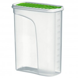 Prime Furnishing Grub Tub Food Storage Container, 2.5 Ltr