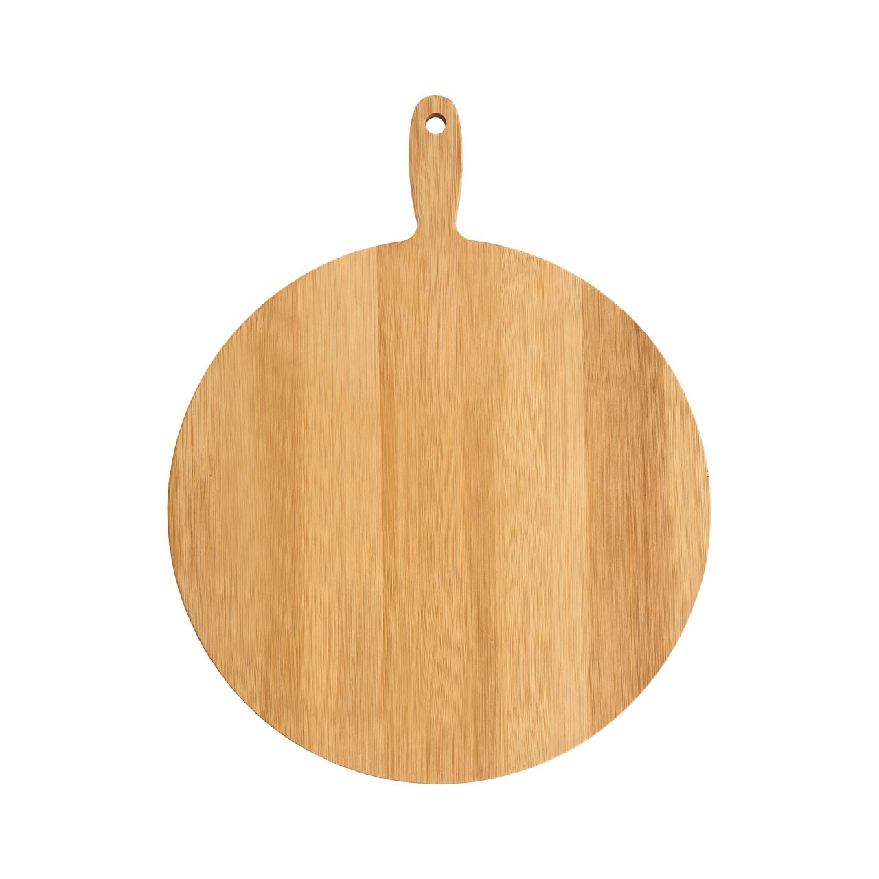 Paddle Chopping Board Kitchen Hanging Storage