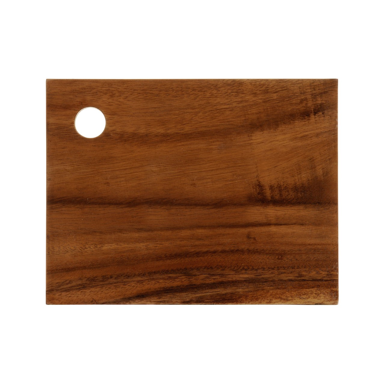 Rectangle Chopping Board, Acacia Wood