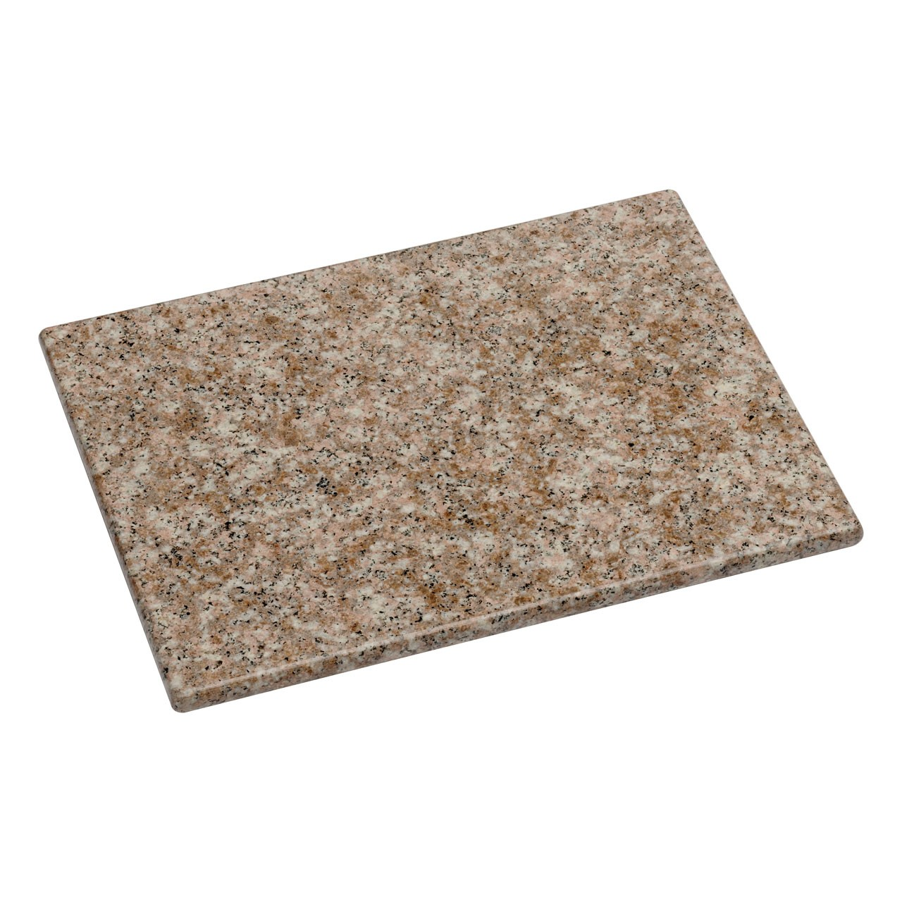Premier Housewares Speckled Granite Chopping Board - 40 x 30 cm