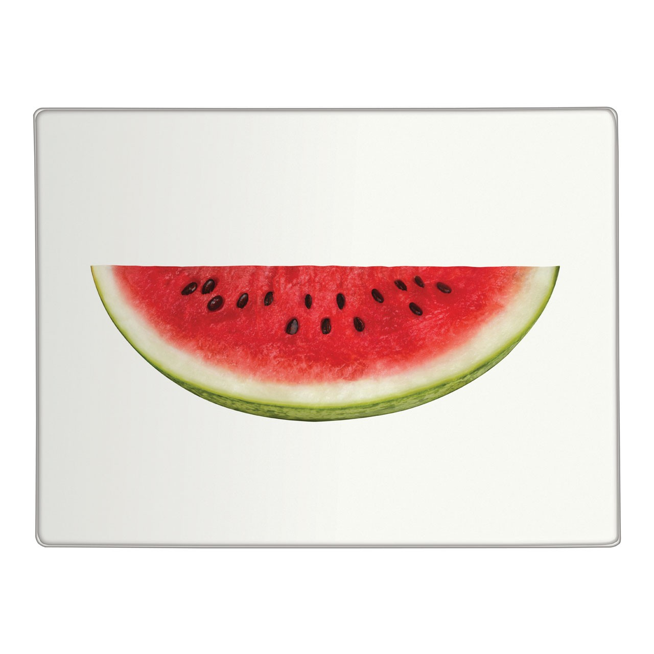 Different Style And Designs Chopping Board Glass Hygienic And Wi