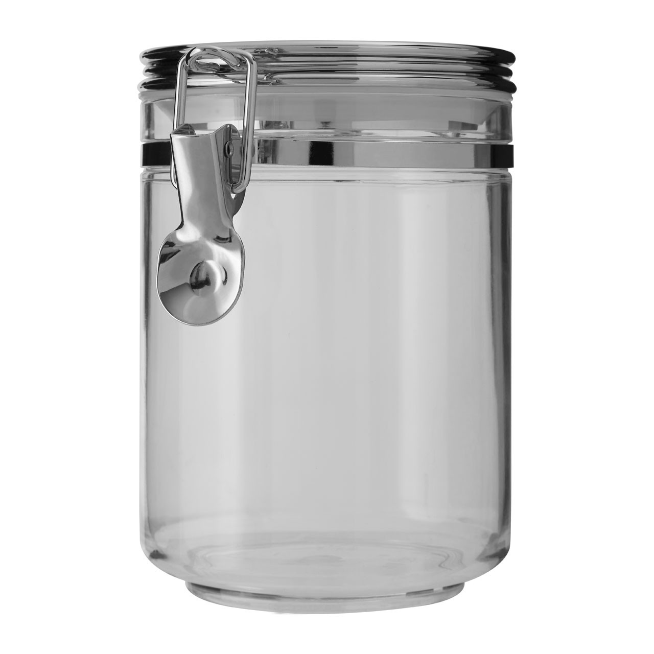 Gozo Medium Round Canister