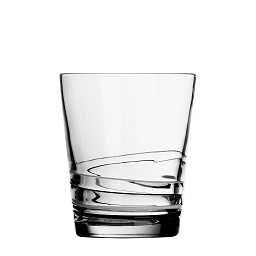 Viva Whiskey Glasses - Set of 2