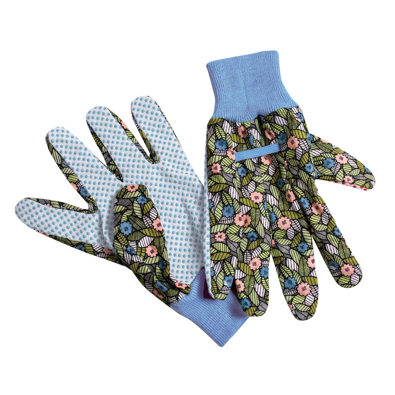Prime Furnishing Finchwood Felicity Gardening Gloves