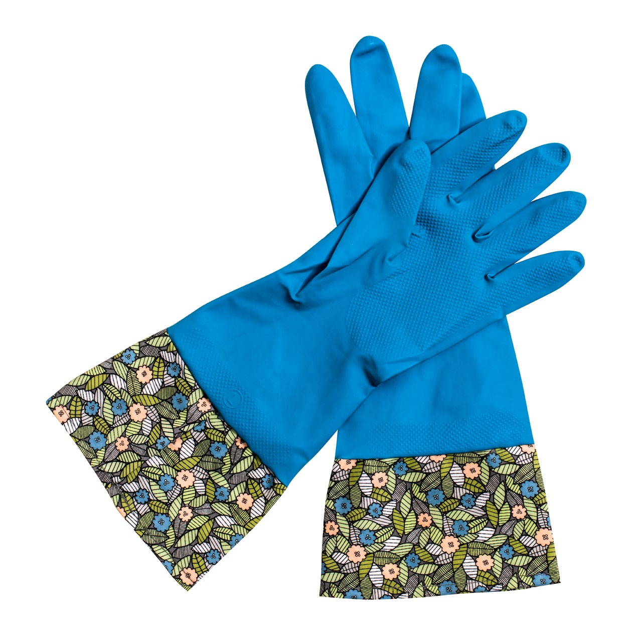Prime Furnishing Finchwood Felicity Gloves