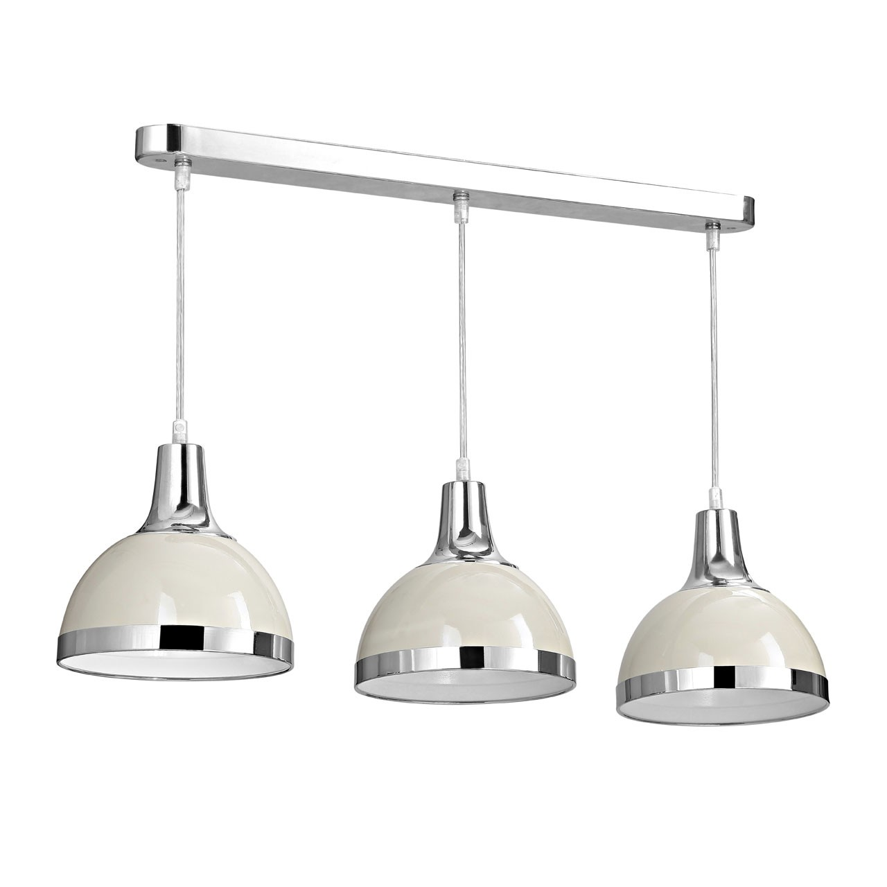 Vermont Pendant Light For Living Home