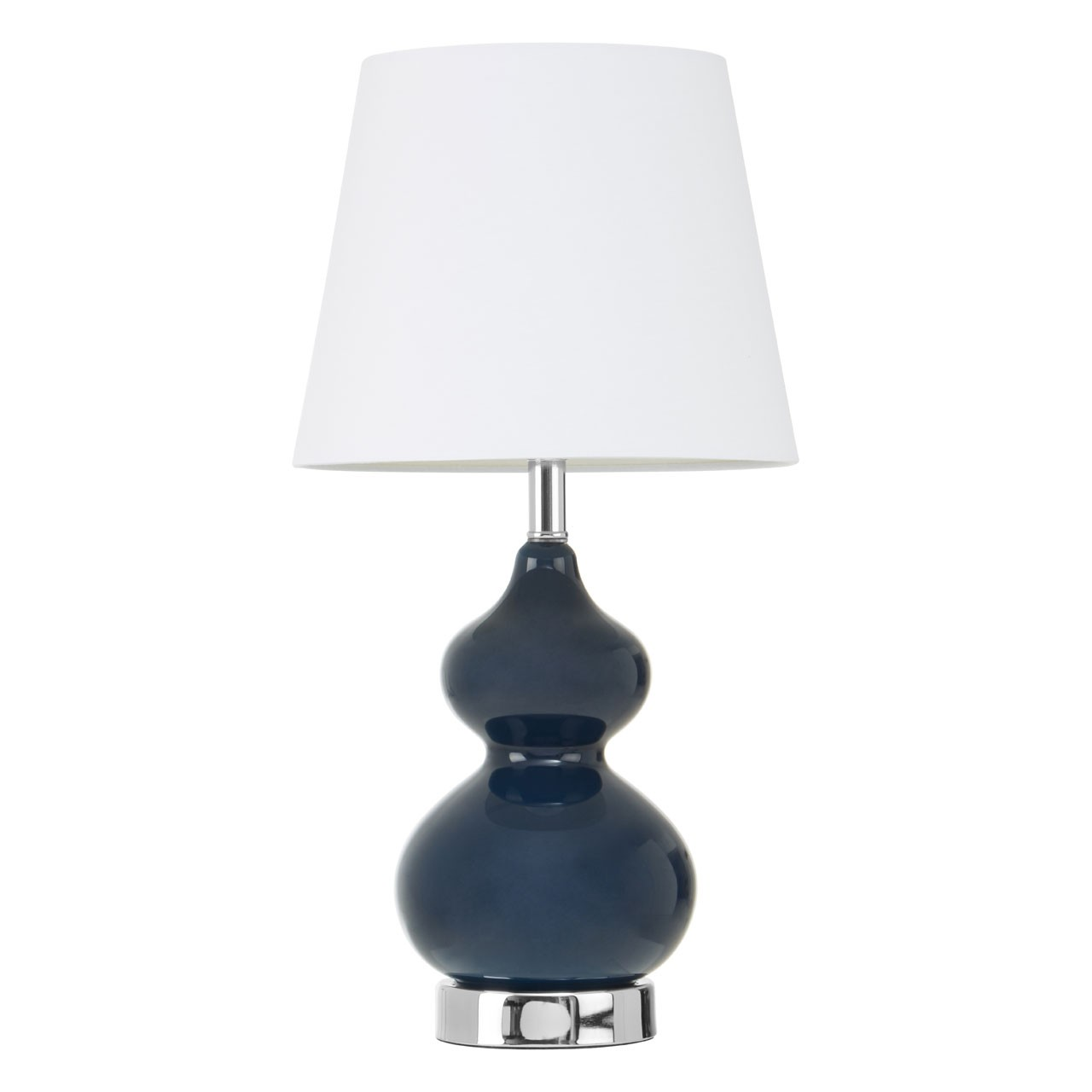 Heidy Table Lamp For Home Living