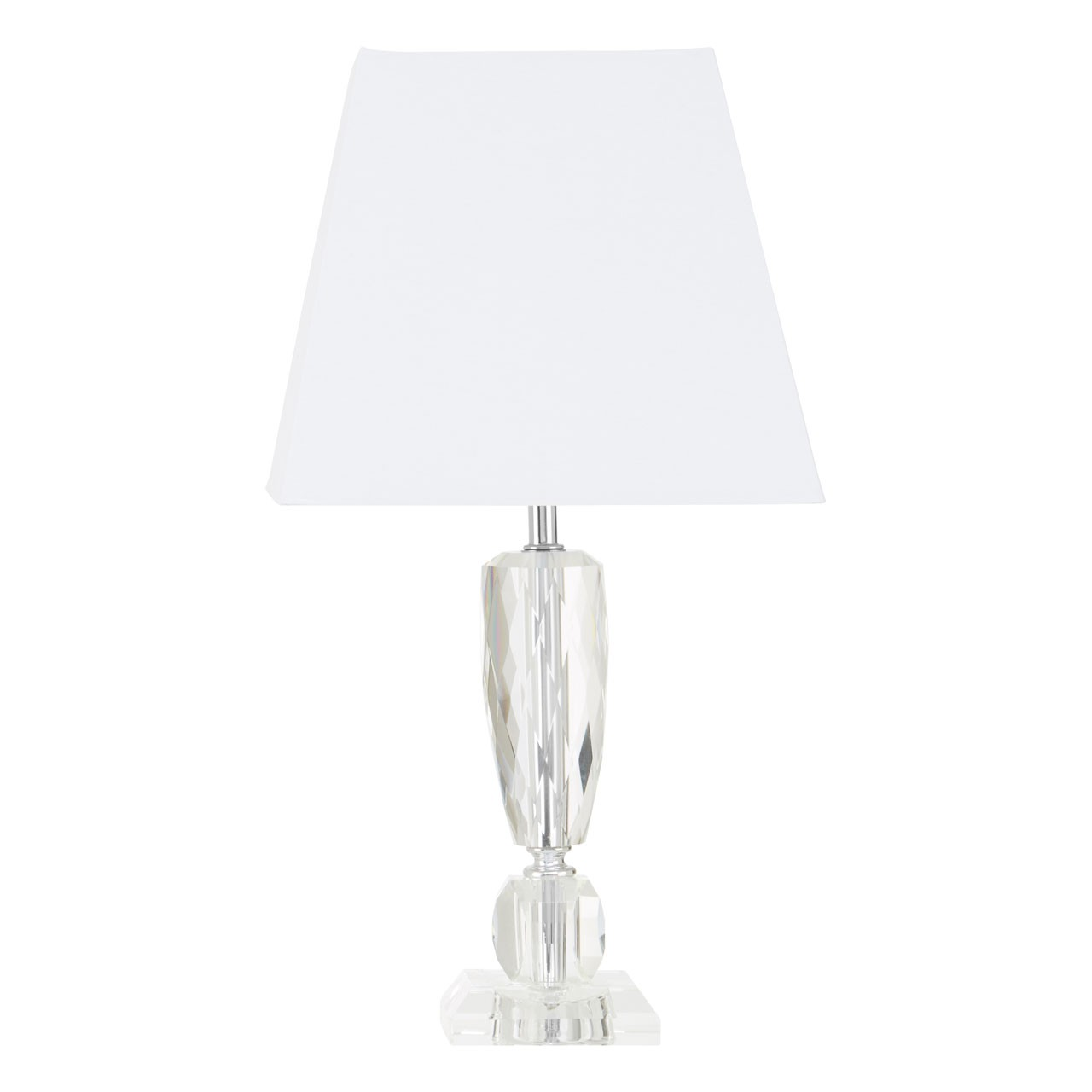 Halina Table Lamp For Home Living