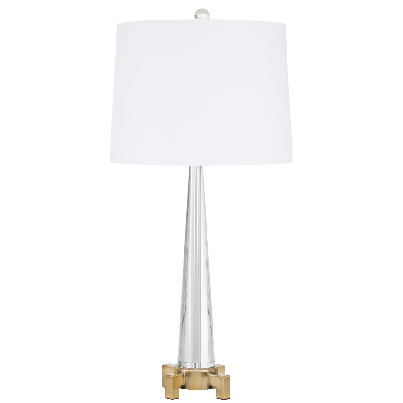 Hania Table Lamp For Home Living