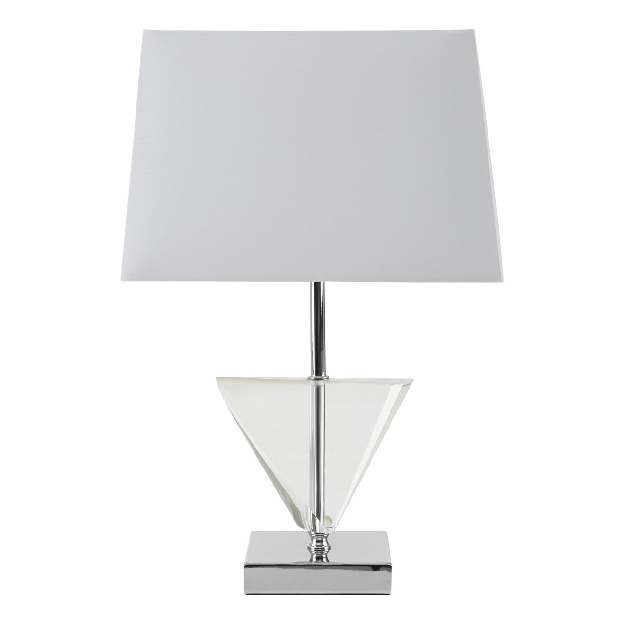Halina Table Lamp Stylish For Living Bedroom
