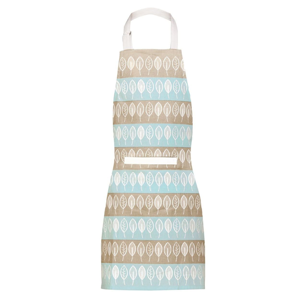 Beech Apron 100% Cotton