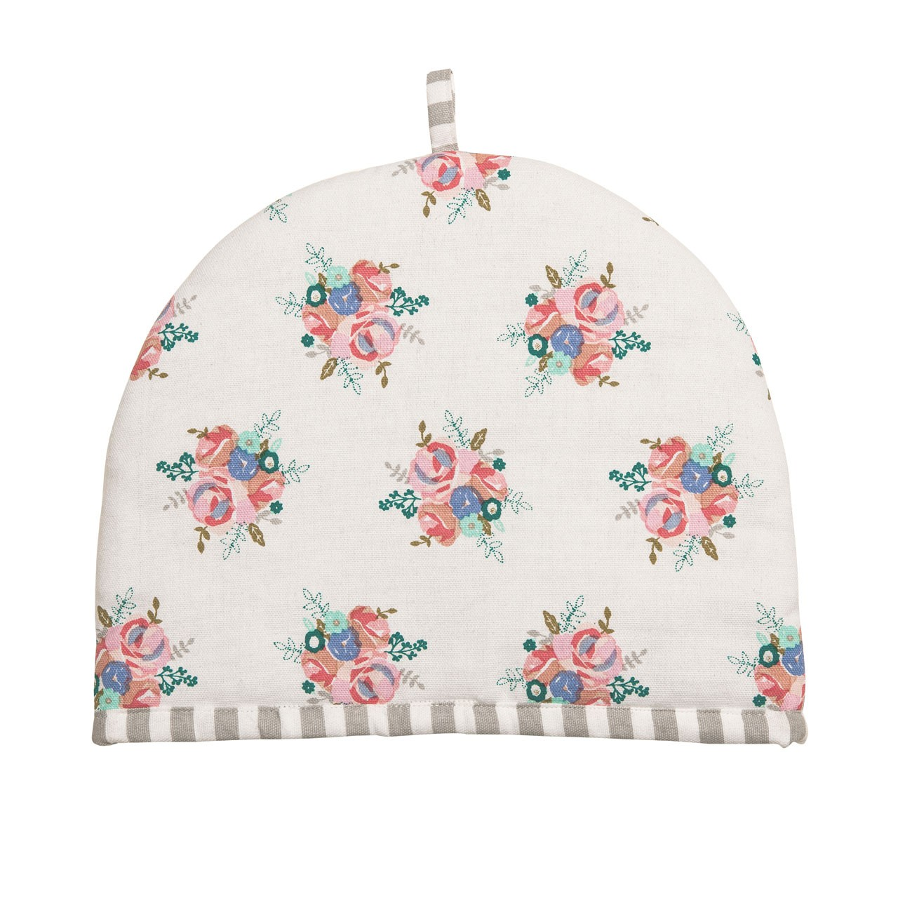 Amelie Tea Cosy, Multi-Colour
